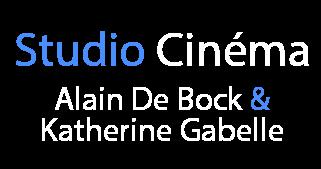 Ecole Réalisation Cinéma